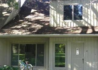 Casa en Remate en Independence 64057 OAK HILL CLUSTER - Identificador: 4300949931