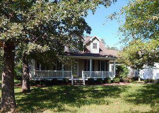 Casa en Remate en Crocker 65452 BLACKJACK LN - Identificador: 4300960426