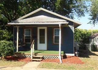 Casa en Remate en Independence 64055 S PLEASANT ST - Identificador: 4300972246