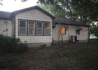 Casa en Remate en Hamilton 64644 S DUDLEY ST - Identificador: 4300973573
