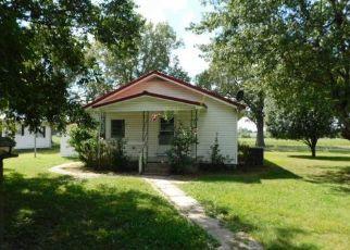 Casa en Remate en Dexter 63841 COOPER ST - Identificador: 4300976640