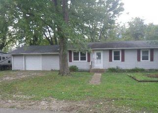 Casa en Remate en Ironton 63650 SUNSHINE ST - Identificador: 4300986715