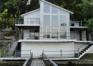 Casa en Remate en Sunrise Beach 65079 CHINQUAPIN LN - Identificador: 4300987582