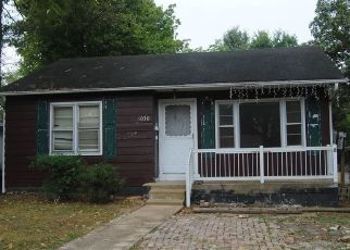 Casa en Remate en Poplar Bluff 63901 HART ST - Identificador: 4300992398