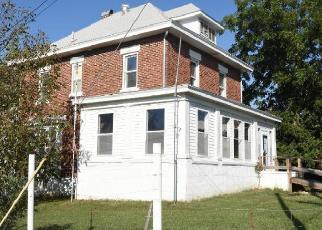 Casa en Remate en California 65018 W AURORA ST - Identificador: 4300996337