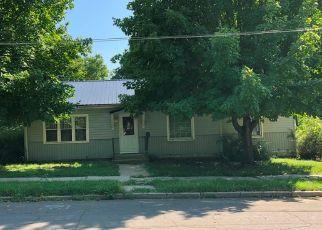 Casa en Remate en Trenton 64683 W CROWDER RD - Identificador: 4300997211
