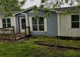 Casa en Remate en Lockwood 65682 N DADE 95 - Identificador: 4300998530