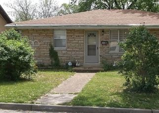 Casa en Remate en Jefferson City 65101 N LINCOLN ST - Identificador: 4300999859