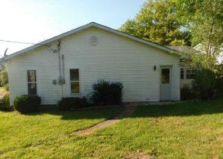 Casa en Remate en Potosi 63664 DUNKLIN ST - Identificador: 4301003347