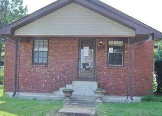 Casa en Remate en Park Hills 63601 E CHESTNUT ST - Identificador: 4301013420