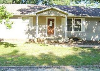 Casa en Remate en Bonne Terre 63628 RUE CHAMBLY - Identificador: 4301014296