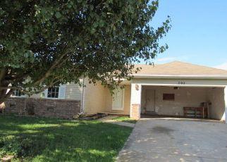 Casa en Remate en Willard 65781 BERRY LN - Identificador: 4301019104