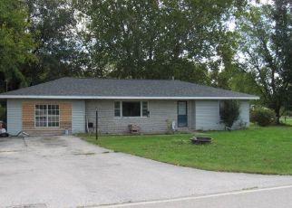 Casa en Remate en Dadeville 65635 S CLOMPTON ST - Identificador: 4301023498