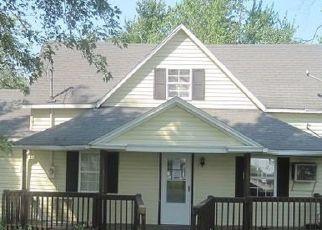Casa en Remate en Elkland 65644 STATE HIGHWAY 38 - Identificador: 4301028759