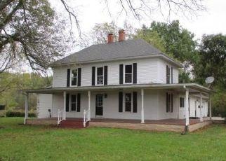 Casa en Remate en Sweet Springs 65351 BRONCO LN - Identificador: 4301035318