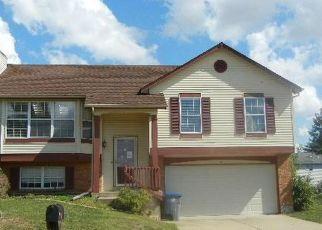 Casa en Remate en O Fallon 63368 RUSTLER CT - Identificador: 4301036641