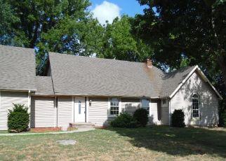 Casa en Remate en Lexington 64067 GOLF RD - Identificador: 4301048909