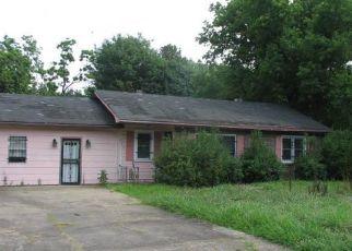 Casa en Remate en Greenville 38703 LEGION DR - Identificador: 4301056341