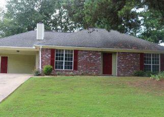 Casa en Remate en Ridgeland 39157 BROOKWOODS DR - Identificador: 4301059859