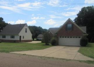 Casa en Remate en Robinsonville 38664 OLD COMMERCE RD - Identificador: 4301060284