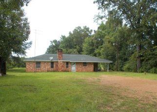 Casa en Remate en Preston 39354 DEB WRIGHT RD - Identificador: 4301067292