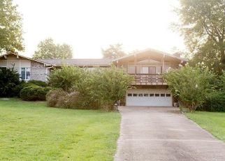 Casa en Remate en Starkville 39759 SIXTEENTH SECTION RD - Identificador: 4301071230