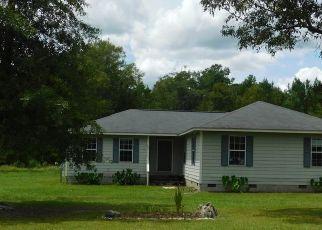 Casa en Remate en Perkinston 39573 CITY BRIDGE RD - Identificador: 4301080430