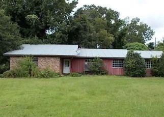 Casa en Remate en Wiggins 39577 CENTRAL AVE W - Identificador: 4301101906