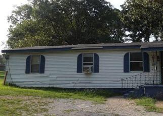 Casa en Remate en Coldwater 38618 AUTUMN ST - Identificador: 4301106268