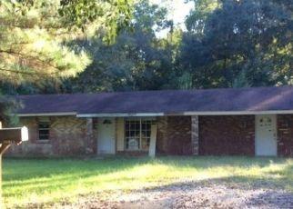 Casa en Remate en Fayette 39069 ROSE BUSH LN - Identificador: 4301109784