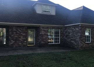 Casa en Remate en Brandon 39047 MANDARIN DR - Identificador: 4301118538