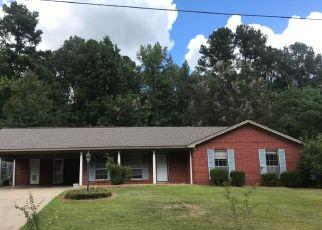 Casa en Remate en Starkville 39759 PLUM RD - Identificador: 4301120734