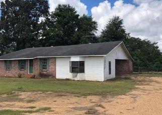 Casa en Remate en Tylertown 39667 FORDSVILLE RD - Identificador: 4301131683