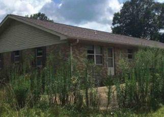 Casa en Remate en Booneville 38829 HIGHWAY 30 E - Identificador: 4301135622