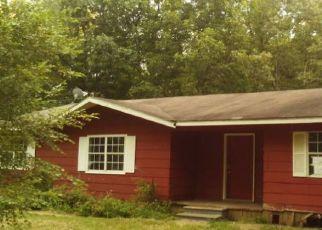 Casa en Remate en New Albany 38652 COUNTY ROAD 238 - Identificador: 4301142628