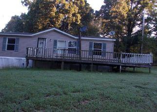 Casa en Remate en Coldwater 38618 HIGHWAY 305 - Identificador: 4301144373