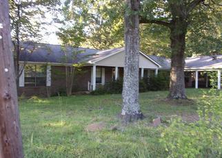 Casa en Remate en Batesville 38606 SARDIS LAKE DR - Identificador: 4301146569