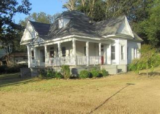 Casa en Remate en Como 38619 SYCAMORE ST - Identificador: 4301149188
