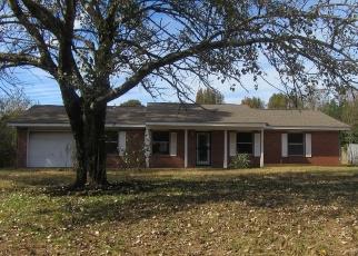 Casa en Remate en Como 38619 OAKVIEW DR - Identificador: 4301150961