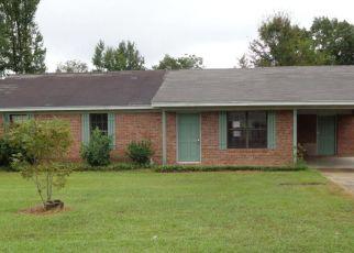 Casa en Remate en Columbus 39702 BELLE CIR - Identificador: 4301155772