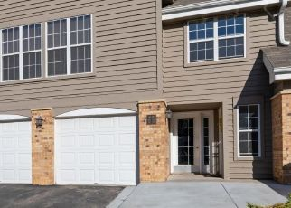 Casa en Remate en Hopkins 55343 CHASEWOOD PKWY - Identificador: 4301156646