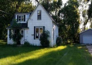 Casa en Remate en Hoffman 56339 4TH ST S - Identificador: 4301158389