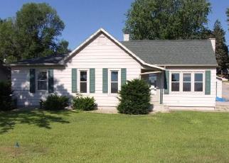 Casa en Remate en La Crescent 55947 S OAK ST - Identificador: 4301162326