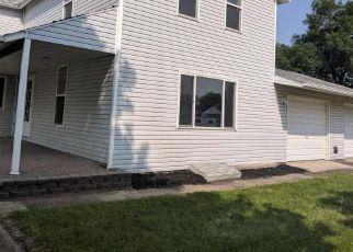 Casa en Remate en Iona 56141 PARNELL ST - Identificador: 4301168916