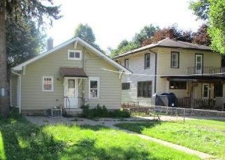 Casa en Remate en Minneapolis 55406 32ND AVE S - Identificador: 4301175471
