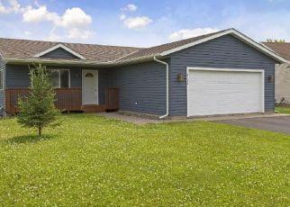 Casa en Remate en Monticello 55362 BADGER CIR - Identificador: 4301177670