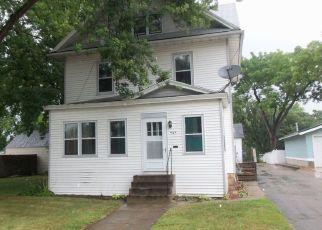 Casa en Remate en Waseca 56093 4TH AVE NE - Identificador: 4301179861