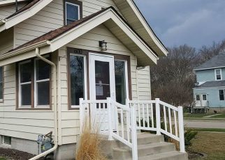 Casa en Remate en Willmar 56201 3RD ST SE - Identificador: 4301185997
