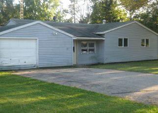 Casa en Remate en Miltona 56354 OAK ST S - Identificador: 4301191685