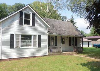 Casa en Remate en Houston 55943 S JEFFERSON ST - Identificador: 4301192104